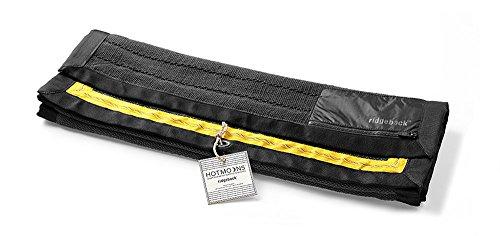 ridgeback anti-slip yoga rug (clean slate) by ridgeback yoga