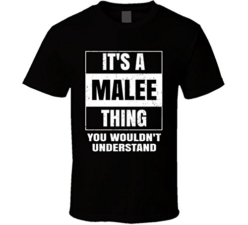 its-a-malee-thing-you-wouldnt-understand-name-parody-t-shirt-m-black