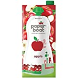 Paper Boat Apple, 2 x 1 L