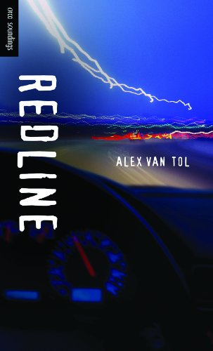 Redline (Orca Soundings)
