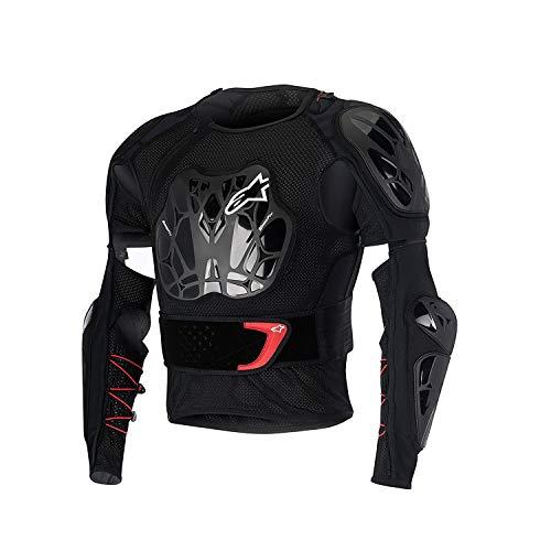 Alpinestars Bionic Tech - Jacket Bionic Alpinestars