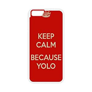 Prince and princess Cell Phone Case for LG G3