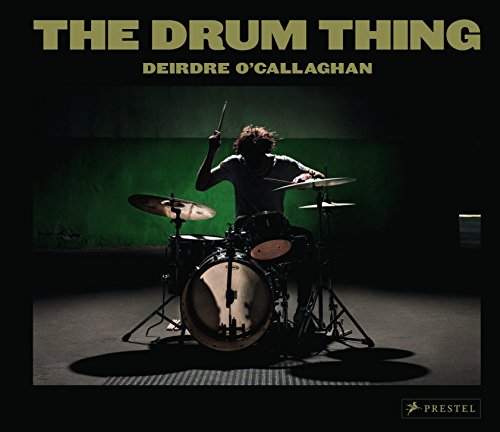 The Drum Thing ()