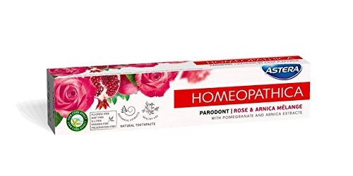 astera-homeopathica-parodont-rose-arnica-melange-75ml-free-of-fluoride-mint-sls-sodium-lauryl-sulfat
