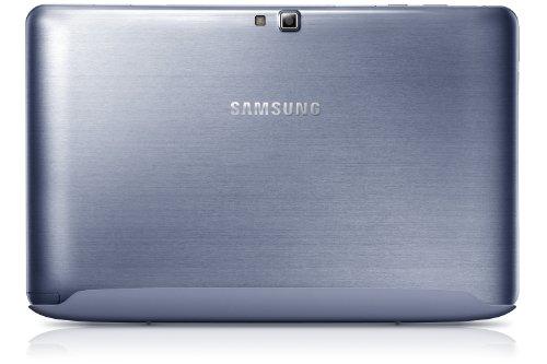Samsung ATIV Tab 5