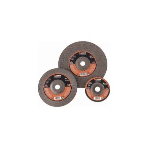 Firepower 1423-2186 Grind. Wheel 4 x 0.1 3 x 0.63 in. 5 Pk T2 by FirePower
