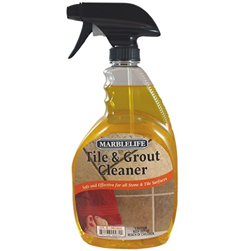 marblelife-tile-grout-cleaner-32oz-spray