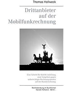 Vorsicht Geldfalle Abzocke Und Betrug In Deutschland Amazonde