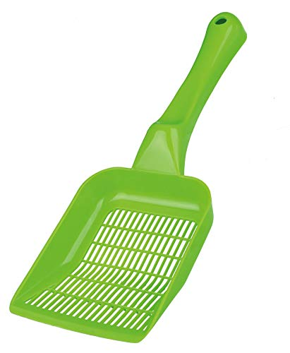 Trixie Large Cat Litter Or Food Scoop