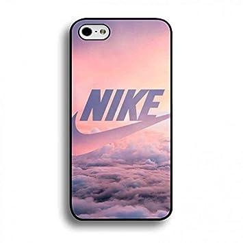 TPU Case Cover,Nike Logo For Iphone 6(S) Funda,Nike ...