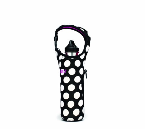 BUILT Neoprene 20 30 ounce Water Bottle