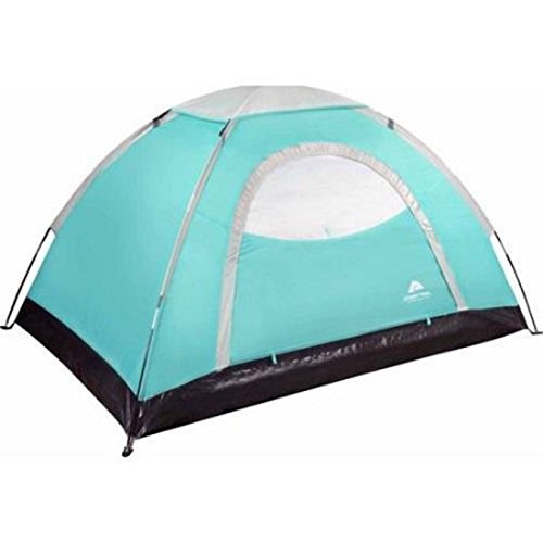 Ozark-Trail-Picnic-Camping-Outdoor-Tent-For-Kids-72-x-48-Sleeps-1-Girls
