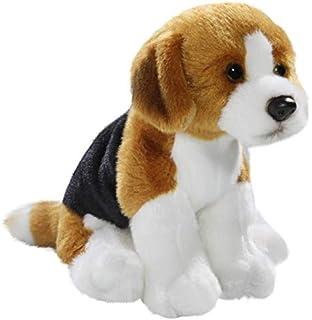 Carl Dick Peluche - Beagle (felpa, 20cm) [Juguete] 3122001