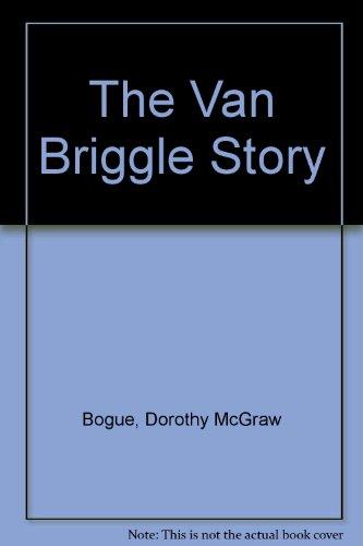 Van Briggle Colorado Springs - The Van Briggle Story