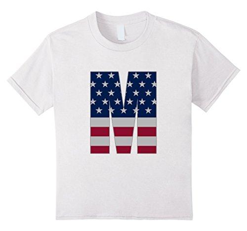 kids-us-flag-monogram-letter-m-4th-july-stars-stripes-tshirt-8-white