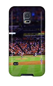 Vicky C. Parker's Shop baltimore orioles MLB Sports & Colleges best Samsung Galaxy S5 cases 1366356K713410012