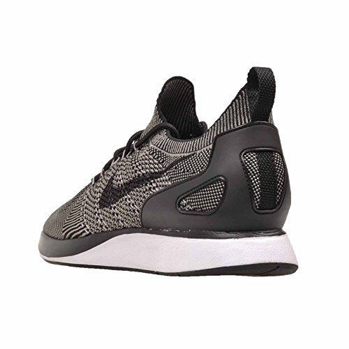 Flyknit Nike Hombre Para Racer Mariah Air Zapatillas Zoom Charcoal Light nrxwtWx