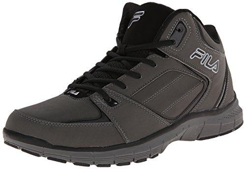 fila-mens-shake-n-bake-3-basketball-shoe-pewter-black-metallic-silver-75-m-us