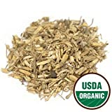 Cheap Organic Couchgrass Root C/S