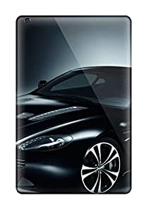 2015 3390987J16186277 Forever Collectibles Aston Martin Carbon Black Special Editions Hard Snap-on Ipad Mini 2 Case