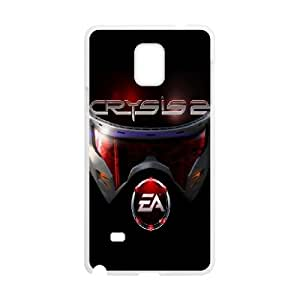 Generic Case Ea Games For Ipod Touch 4 Q2A2218915