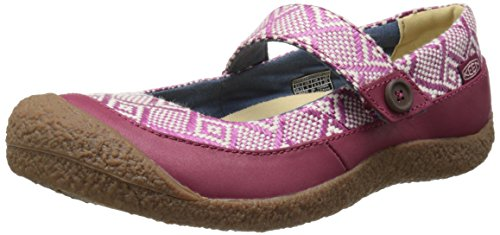 keen-womens-harvest-mj-button-casual-shoe-beet-red-75-m-us