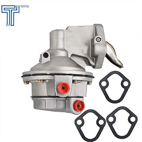 Fuel Pump Fit for Mercury Marine 305 350 Mercruiser 97401A2 861678A1 M60600