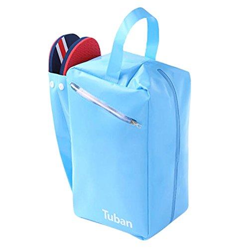George Jimmy Swimming Beach Bag Storage Package Swimwear Waterproof Backpack by George Jimmy