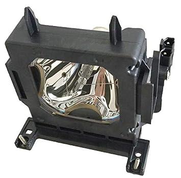 LMP-H202 - Lámpara de repuesto para proyector Sony VPL ...