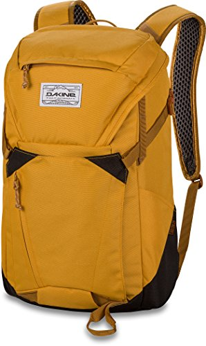 Mineral Dakine Canyon Men's Men's Dakine Backpack Yellow Canyon FCwYvqCp