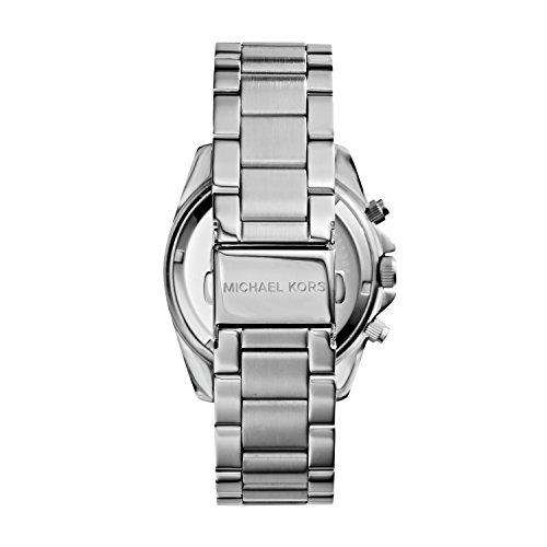 Michael Kors MK5165 – Blair Chronograph