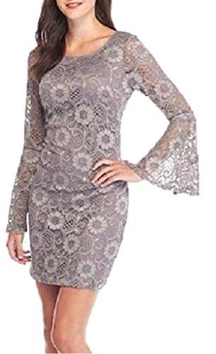 amanda lane dresses - 1