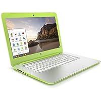 Chromebook 14-x015wm Laptop PC Tegra K1 2GB 16GB SSD WiFi BT 14 Chrome OS