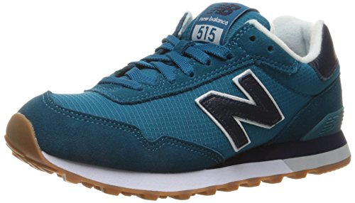new-balance-womens-wl515-sneaker-lake-blue-pigment-8-b-us