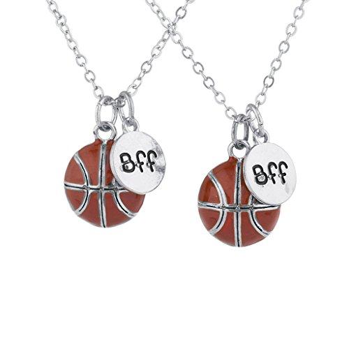 Engraved Womens Basketball - 6