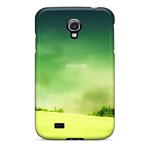 New Arrival Serenity For Galaxy S4 Case Cover