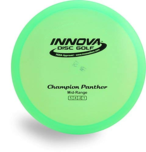 INNOVA Champion Panther, 165-170 Grams