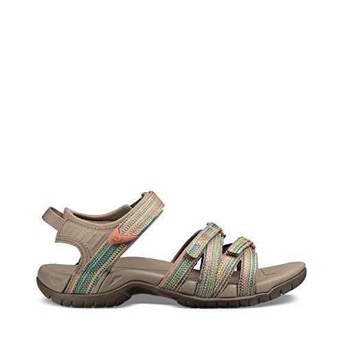 Teva Women's Tirra Athletic Sandal – DiZiSports Store