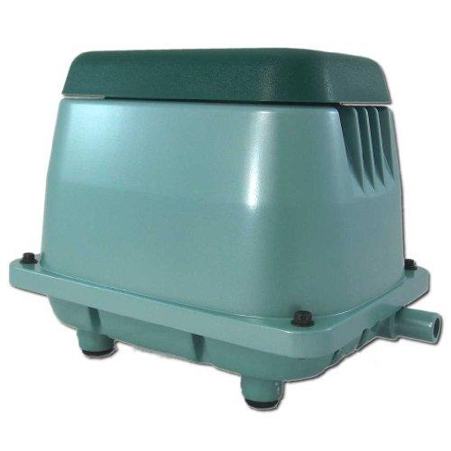 Image of Hiblow HP 60 Septic Tank Air Pump Pet Supplies