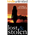 Lost and Stolen