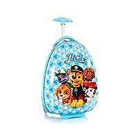 Nickelodeon PAW Patrol Kids Luggage - (NL-HSRL-ES-PL03-17AR)