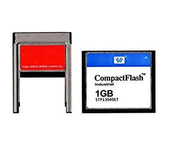 256 MB Memory Stick tarjeta Memory Stick PRO Duo Dual Pro ...