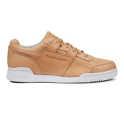 Beige Reebok Sneaker Uomo Reebok Sneaker dSIwYS