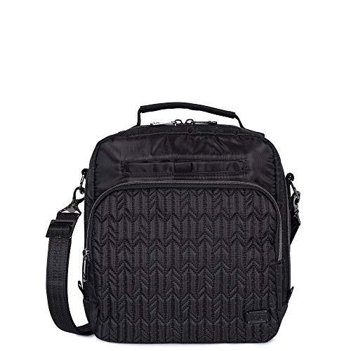 Lug Ranger Cross Body Bag