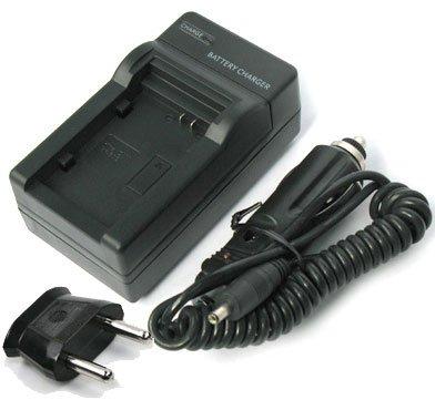 sony np fm30 battery charger for sale only 4 left at 70. Black Bedroom Furniture Sets. Home Design Ideas