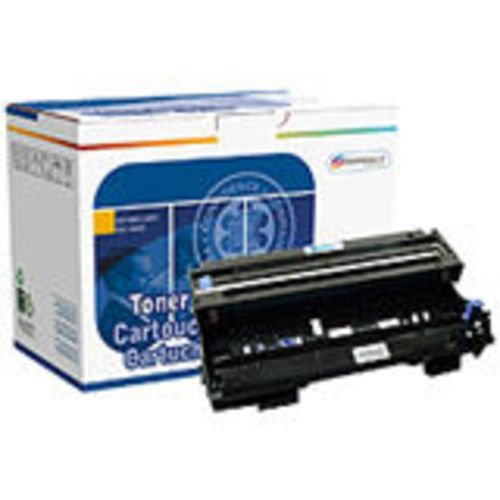 Dataproducts DPCDR510 Remanufactured Drum Unit Replacement for Brother DR510