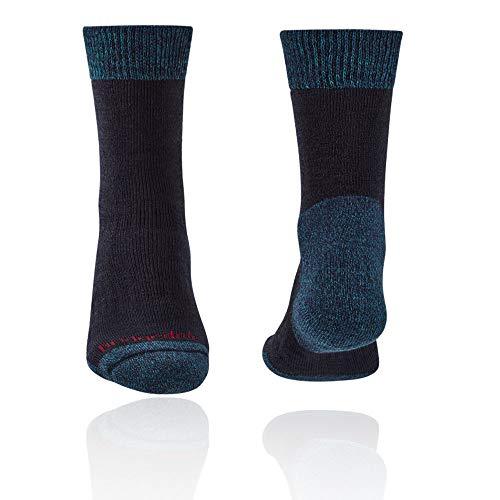 Bridgedale Explorer Walking Merino Heavyweight Socks Mens ArxnfqA