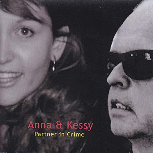 Partner in Crime ()