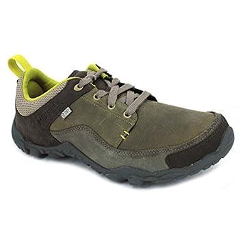 Zapatillas de montaña hombre MERRELL BRINDLE J23531 (44 EU): Amazon.es: Deportes y aire libre