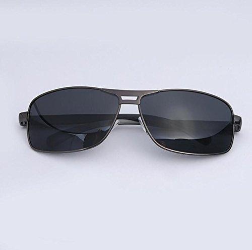 montan de conducción de Nuevas Las Gafas YANXJING Hombres Sol polarizadas Que los xwCac